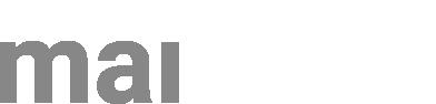 MaiRath Logo